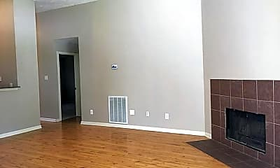 Living Room, 29014 Binefield St, 1