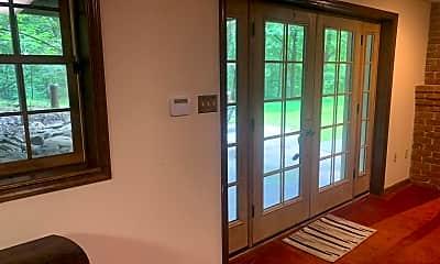 Bedroom, 3755 Taralee Dr, 2