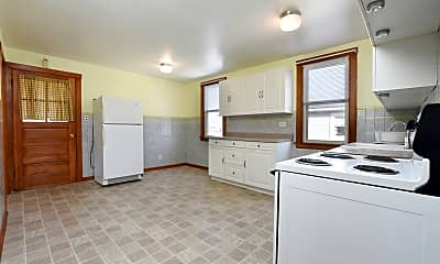 Kitchen, 5626 W Patterson Ave 2, 1