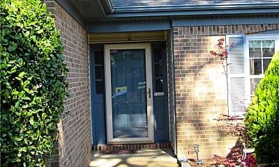 Building, 1205 Moorefield Ct, 1