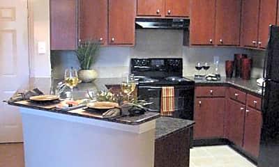 Kitchen, 77380 Properties, 0