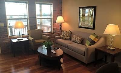 Blvd Suites Corporate Housing, 0