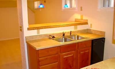 Bathroom, 35 S Washington St, 0