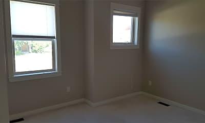 Bedroom, 146 Kimball Ave, 0