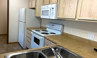 Kitchen, 3515 10th Ave S, 2