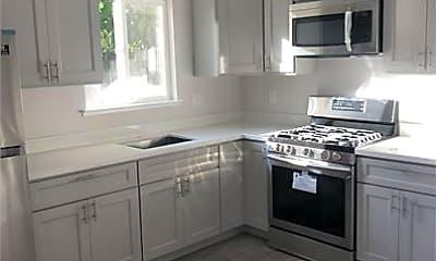Kitchen, 185 S 19th St, 2
