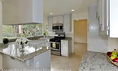 Kitchen, 2188 Hastings Ct, 0