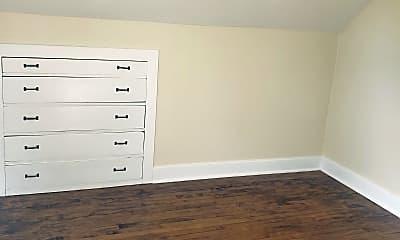 Bedroom, 1021 S 20th St, 2