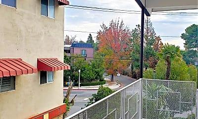 4135 Laurel Canyon Blvd, 0