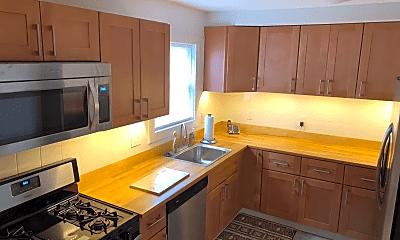 Kitchen, 5 Eclipse Ave, 0