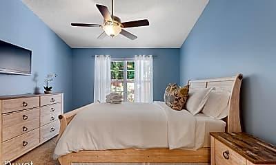 Bedroom, 1361 Pinnacle Ln, 0
