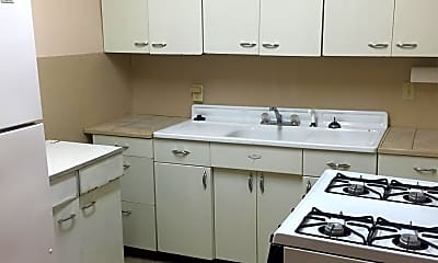 Kitchen, 2 Massachusetts St, 0