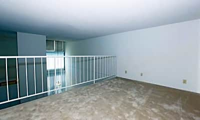 Park Overland Apartments, 2