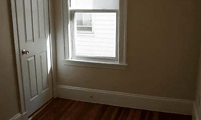 Bedroom, 19 Roseclair St, 2