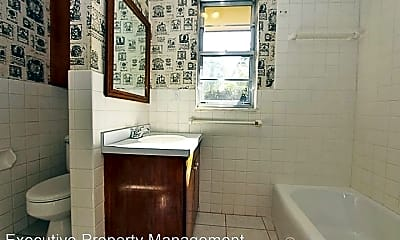 Bathroom, 1212 Sailer Cir, 2
