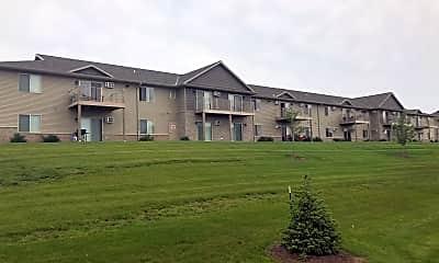 Meadowland Villas, 0