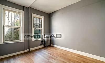Bedroom, 285 Sumpter St, 0