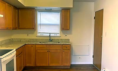 Kitchen, 1246 S 57th Ave, 0