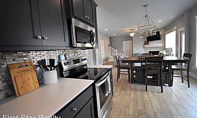Kitchen, 715 N Salem Rd, 1