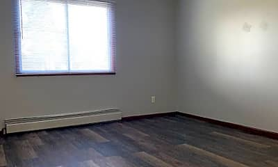 Living Room, 6320 N 91st St, 1