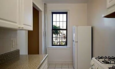 Kitchen, 37-52 80th St, 1