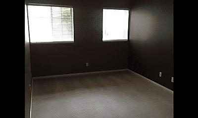 Bedroom, 1162 W 1330 S, 2
