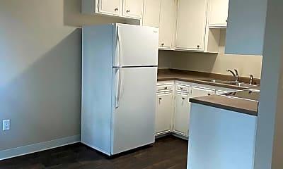 Kitchen, 18125 96th Ave NE, 0