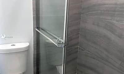 Bathroom, 2655 NE 211th Terrace B, 1