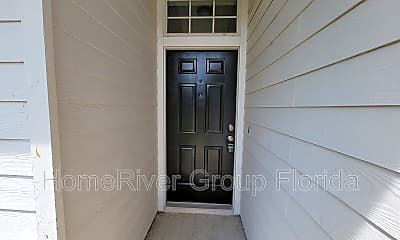 Building, 12635 Ashglen Dr N, 1