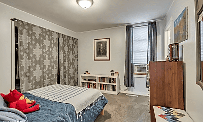 Bedroom, 759 Kilbourne Ct, 2