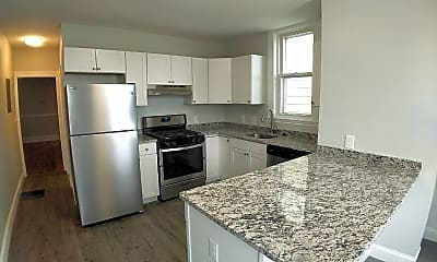 Kitchen, 114 Falcon St, 1