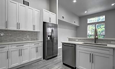 Kitchen, 3621 Washington Ln, 0