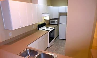 Kitchen, 432 S Franklin St, 0