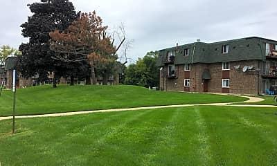 Park Estates/cedar Hills, 0