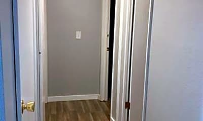 hallway.jpg, 10323 E. Augusta Ave, 2