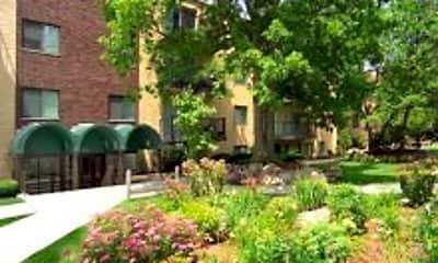 SoMa Apartments, 0