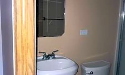 Bathroom, 6931 W North Ave, 0