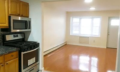 Kitchen, 238 MacDougal St, 0