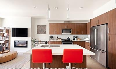 Kitchen, 3060 Wilson Ct, 0