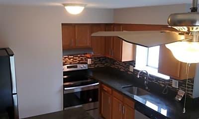 Kitchen, 2159 Decker Rd, 0
