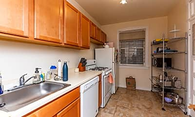 Kitchen, 2480 N Lincoln Ave, 0