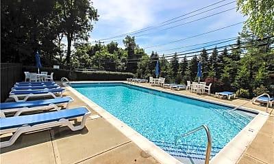 Pool, 902 Sienna Dr 902, 2