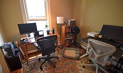 Living Room, 19 Craig Pl, 2