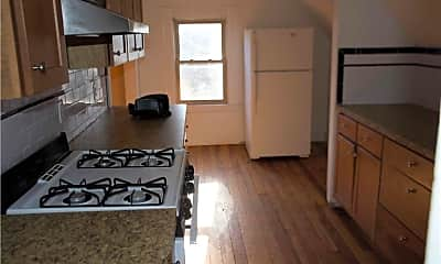 Kitchen, 396 Whalley Ave, 0