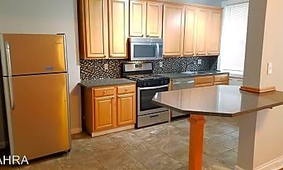 Kitchen, 701 Limit Ave, 0