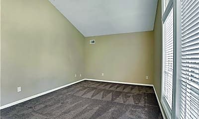 Bedroom, 3174 Wakefield Dr, 2