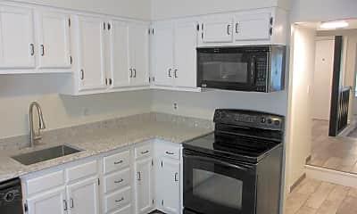 Kitchen, 2173 Glencourse Ln, 1