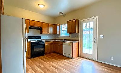 Kitchen, 9132 E 24th St, 0