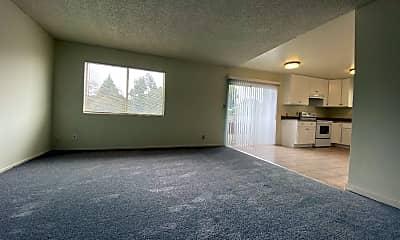 Living Room, 16862 Foothill Blvd, 0