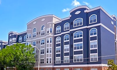 Building, 215 North Avenue NE Unit #2, 0